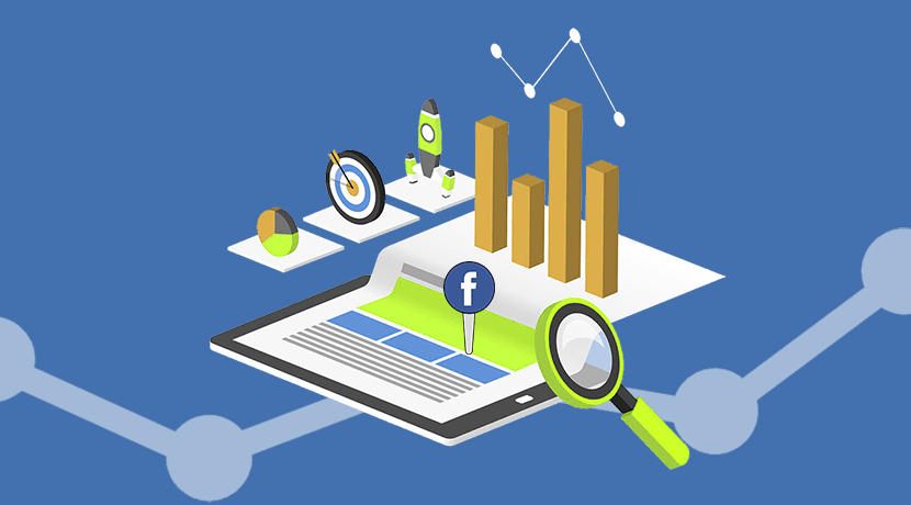 5 Important Metrics to Track on Facebook